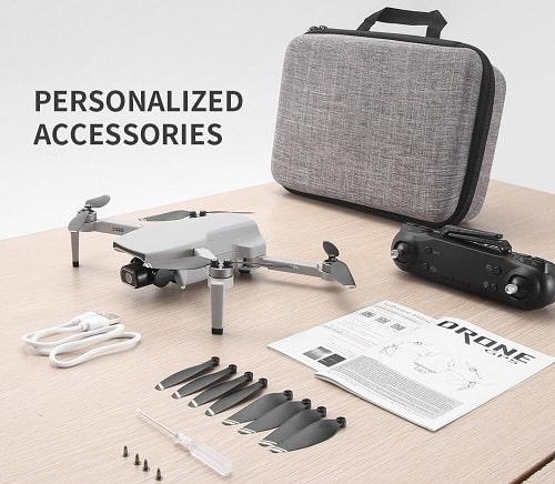 XPRO-Drone