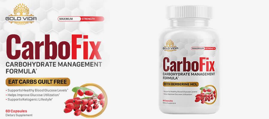 carbofix-review