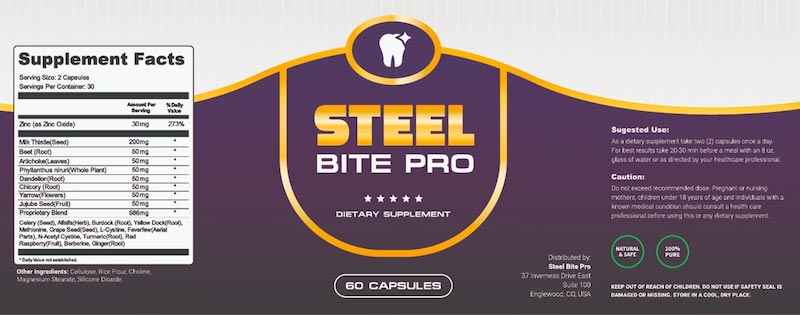 how-does-steel-bite-pro-work